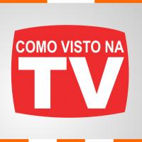 VISTOS NA TV