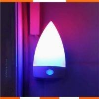 LUZ LED